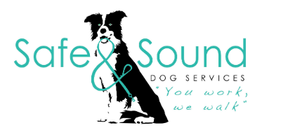 Safe And Sound Dog Services